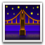 bridge_at_night