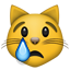 crying_cat_face