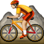mountain_bicyclist