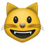 smiley_cat
